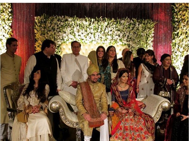 labels celebrities celebrities wedding pictures pakistani celebrities