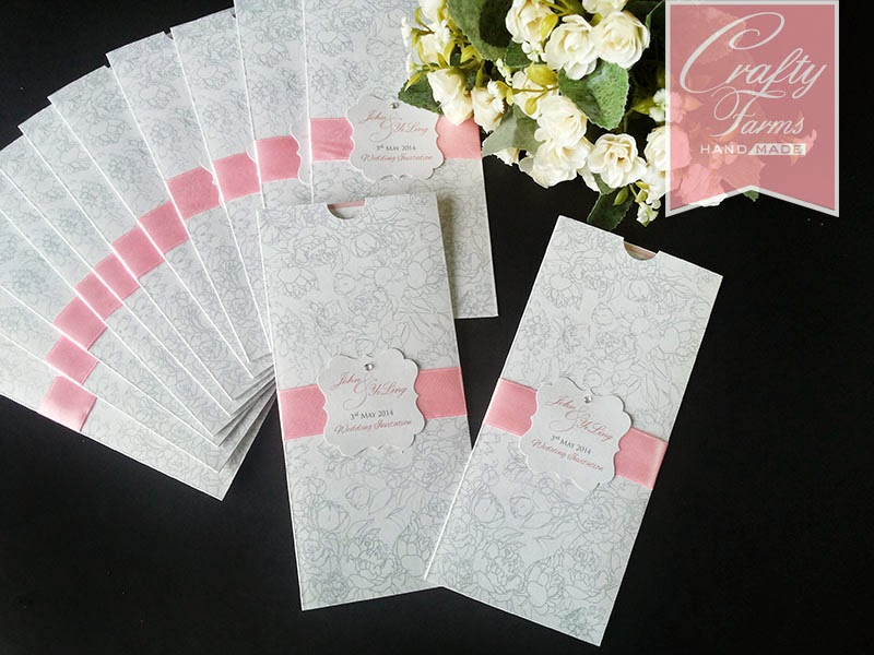 soft pink peonies church wedding theme design