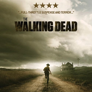 The Walking Dead   OST