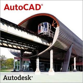 Download Auto Cad 2008 64 bits