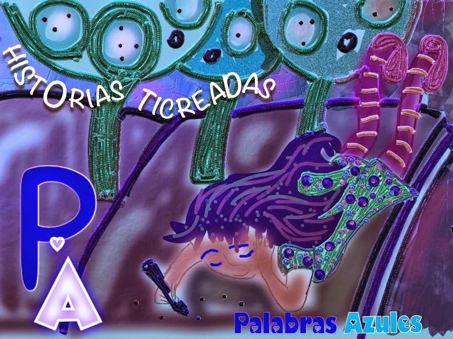 PROYECTOS COLABORATIVOS 2013-2014