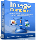 Image Comparer 3.8 Build 713 Full Version