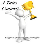 Aggiornamento sui contest