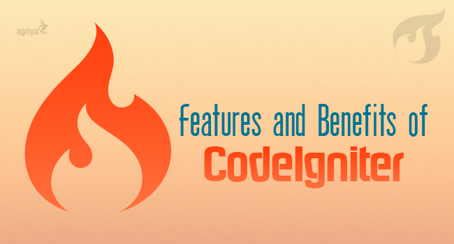 CodeIgniter-Features-Benefits