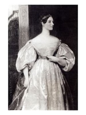 augusta ada byron king essay Ada augusta king augusta ada byron was born on december 10, 1815 in london, england to the poet george gordon noel byron and w3ife anna isabella milbanke ada was the only legitimate child of her parents.