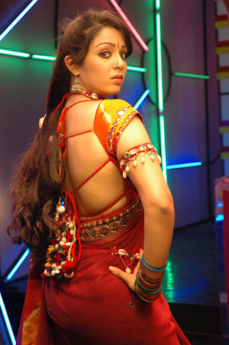 Sexy Actress Charmy Unseen Photos, Hot South Indian Actress Collection