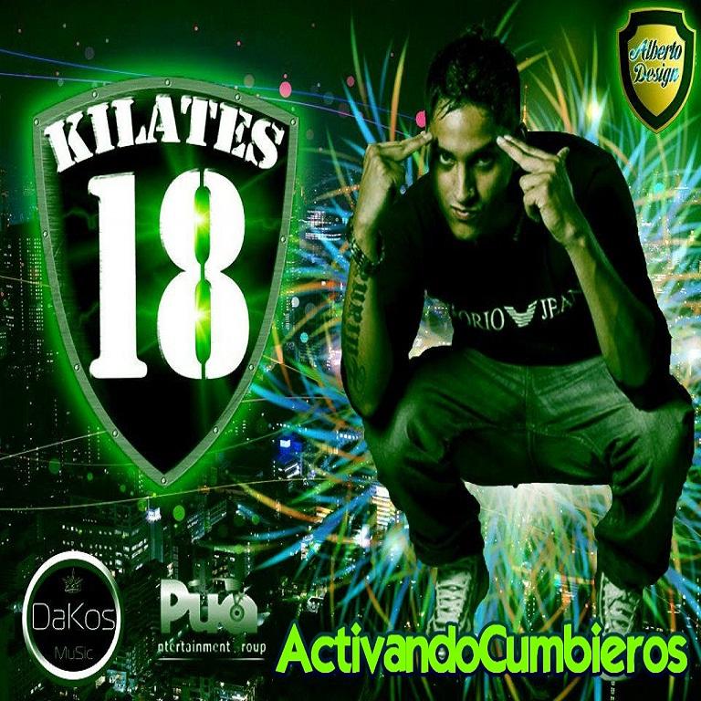 18 Kilates Ya No Te Quiere Descargar Free Download
