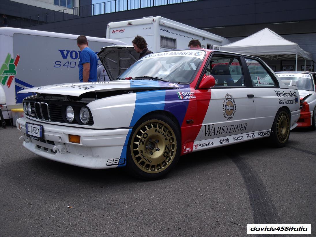 Bmw M3 E30 Rally Drift Wroc Awski Informator Internetowy Wroc Aw Wroclaw Hotele Wroc Aw
