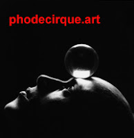 photodecirque.art