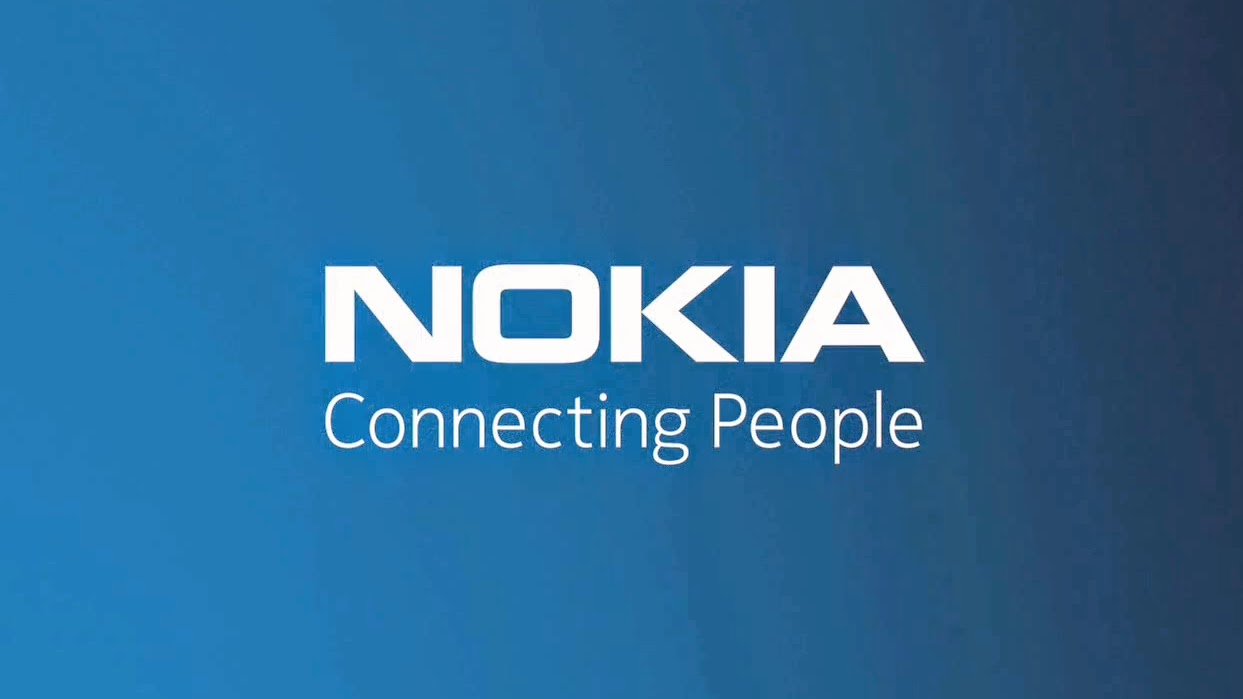Nokia to become Microsoft Mobile
