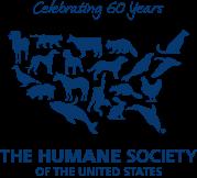 HUMANE SOCIETY of U.S.