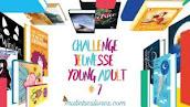 Challenge Jeunesse / Y-A