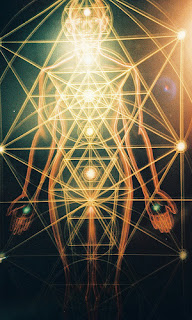 the hi¡… rise, the cube, diesnayeLands   …atheHoop… Axiatonal_allignment_grids.100140629_std