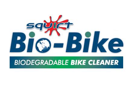 Bio-bike
