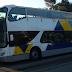 Το απίστευτο ελληνικό σίριαλ με τα διώροφα λεωφορεία [εικόνα]