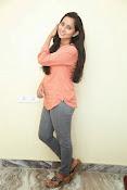 Ishika Singh Glamorous Photo shoot-thumbnail-11