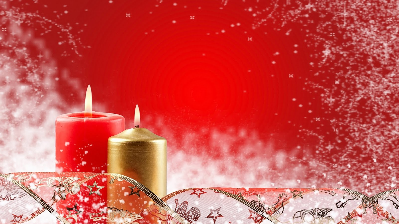 Free 2011 Christmas Greeting Cards Free Christmas Wallpapers E Cards