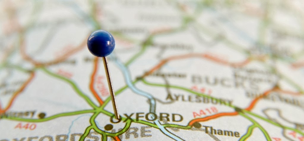 Geocoding an... Reverse Google Maps