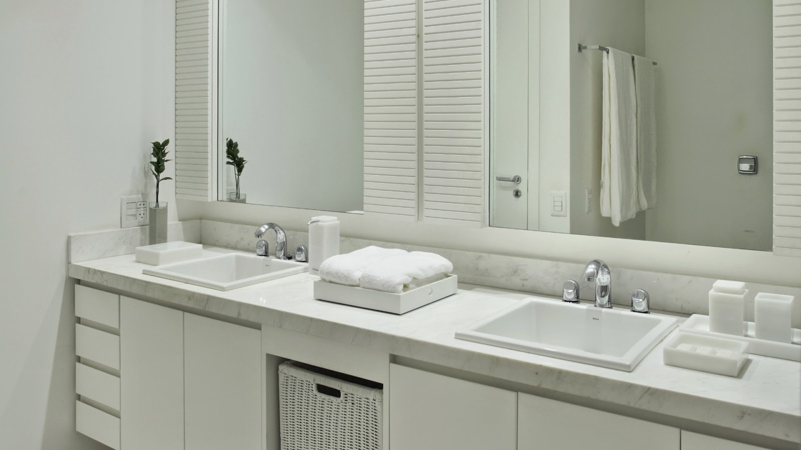 Qual Altura Bancada De Banheiro  mptrescom É tudo sobre móveis -> Cuba Para Banheiro De Embutir