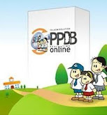 PPDB ON LINE