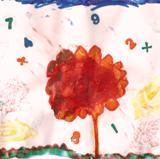 dibujo-flor