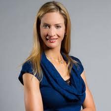 Carolyn Moos picture