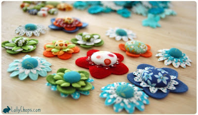 Creative Buttons Inspired Products and Designs (16) 13