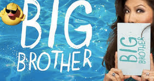 Big Brother 16 Casting Calls 2014