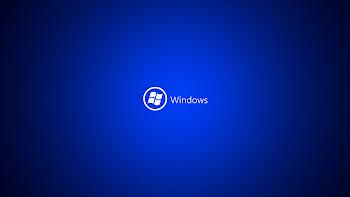 Gambar-Gambar Windows 8 HD Paling Keren