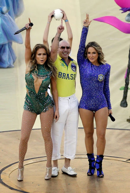 http://picture.gossiplankahotnews.com/2014/06/opening-ceremony-of-2014-fifa-world-cup.html