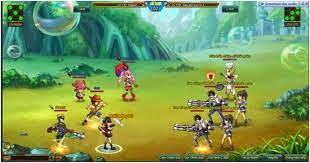 tai game mobile mien phi cho dien thoai