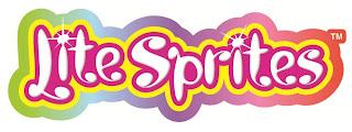 Lite Sprites logo