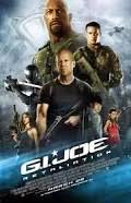 20 List Film action barat 2013-G.I. Joe: Retaliation-Info Terbaru Hari Ini