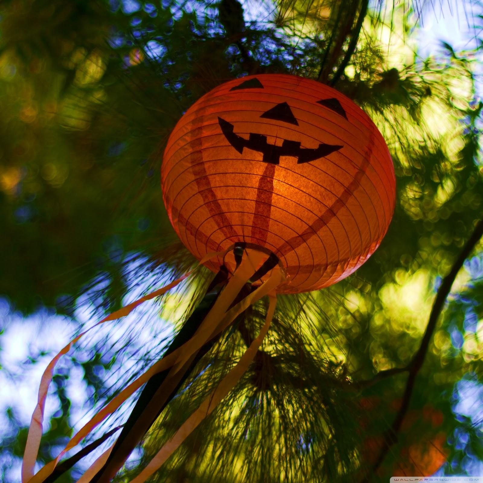 Beautiful Wallpaper Halloween Ipad Mini - 004  Perfect Image Reference_1003150.jpg