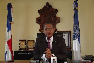 Autoridades de la UASD dicen no cerraran este lunes