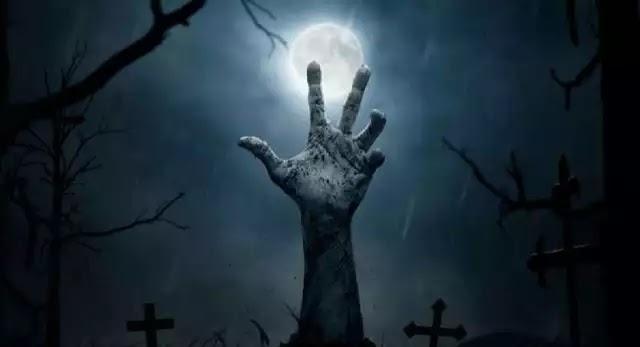 Σχεδιάζουν ανάσταση νεκρών σε εργαστήρια...!