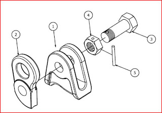 Wire Clip, Buy Wire Clip, Wire Clip Manufacturers