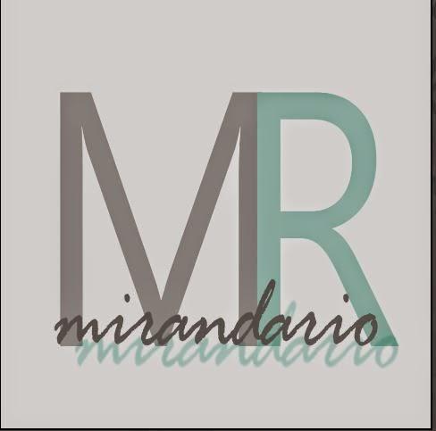 Mirandario