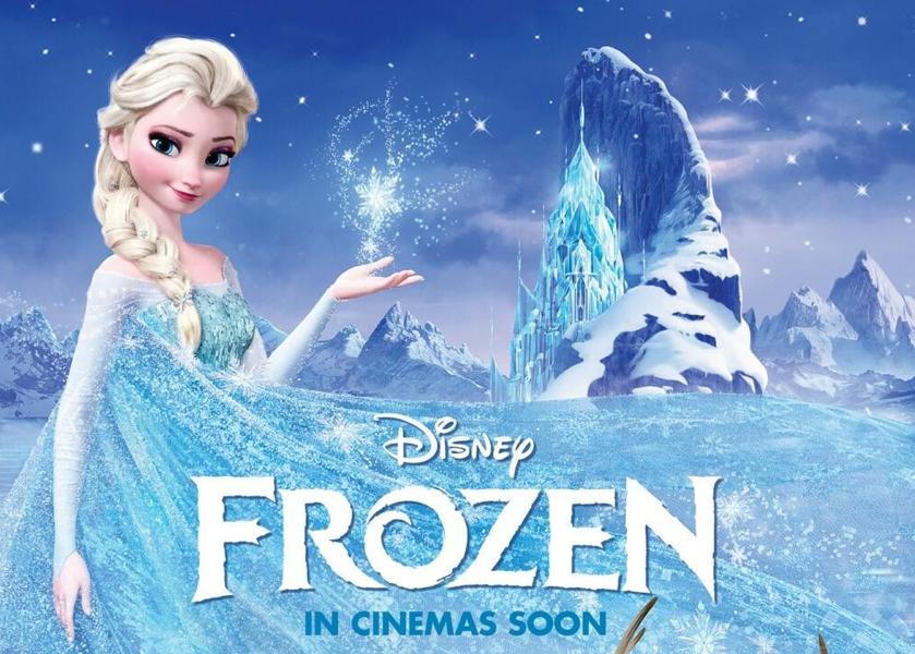frozen 1080p bluray download