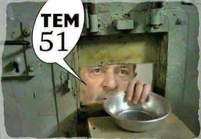 HORA DO RANGO, DO SEBOSO!!!