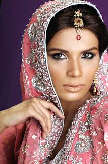 Neha Ahmed Sexy Model