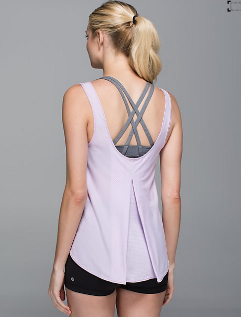 lululemon-straight-up-singlet