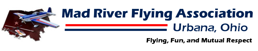 Mad River Flying Association