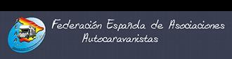 Federación Española de Asociaciones