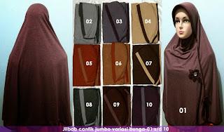 Grosir-jilbab-cantik-dan-modis-harga-30.000