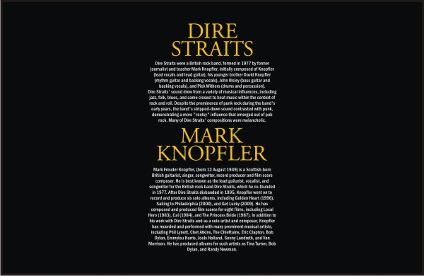 dire_straits_and_mark_knopfler_back_vector