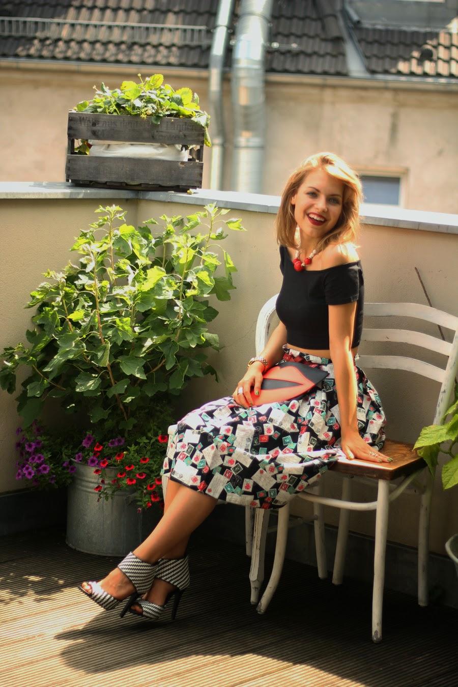 monki primark outfit fashion blogger jasmin myberinfashion