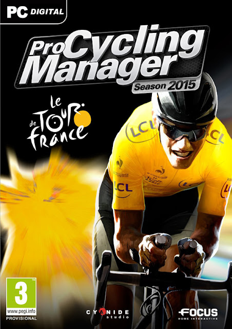 Pro-Cycling-Manager-2015-game-download-Cover-Free-Game
