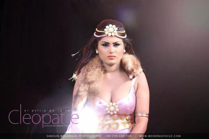 Kaushalya Hot Pictures