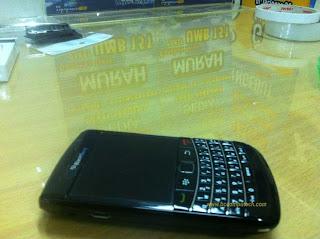 Onyx2 9780